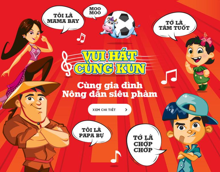 VuicungKUN_vie_tablet (1)