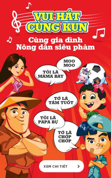 vuicungKUN_vie_mobile (1)