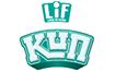 logo KUN