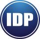 IDP LIF