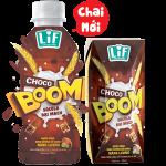lif-choco-boom-web