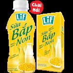 LIF-BAP-WEB2_420x420_acf_cropped