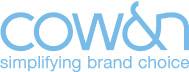 Cowan Packaging & Brand Design