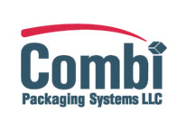 Combi - packaging system LLC