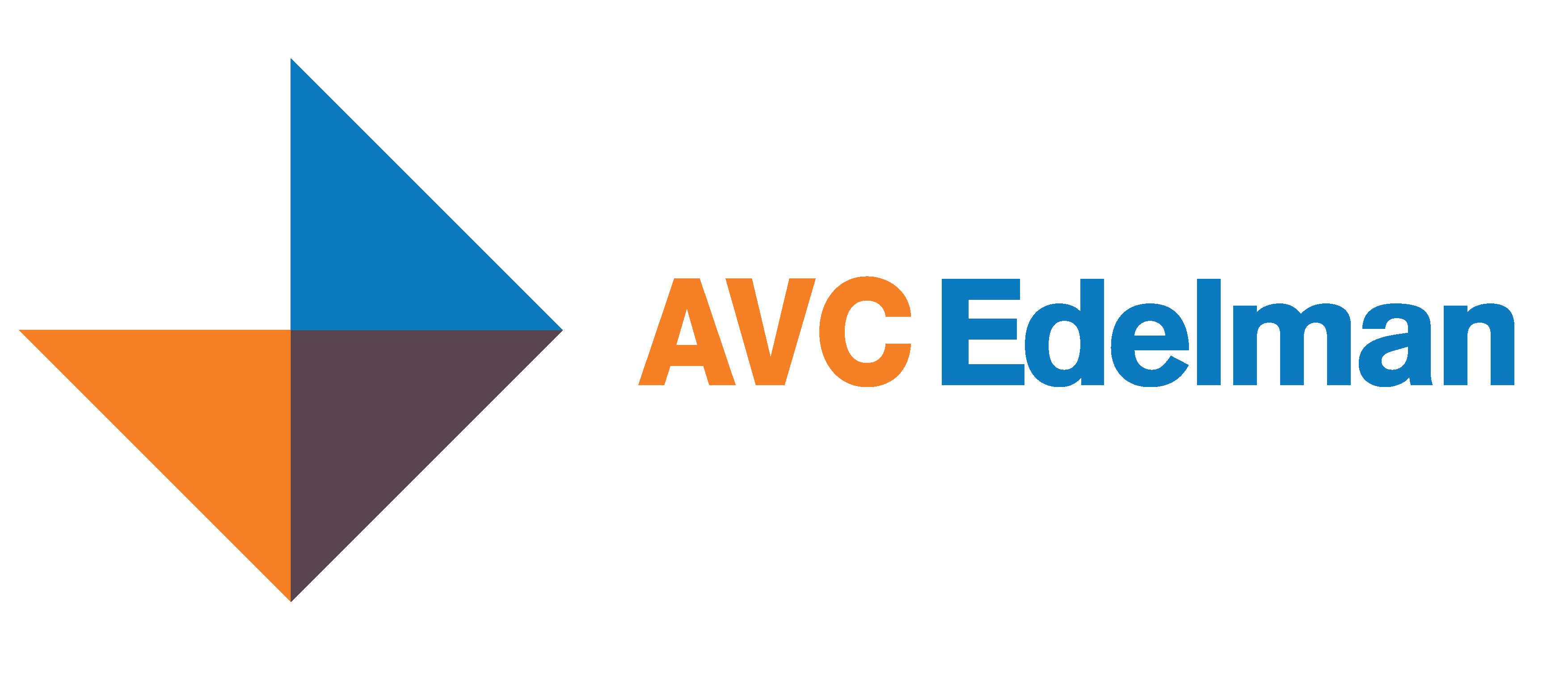 AVC Edelman